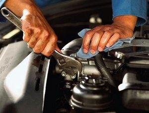 Компания «Агат ТЛК» предлагает сервис грузовых автомобилейпод брендом «АГАТ Грузовой сервис»!