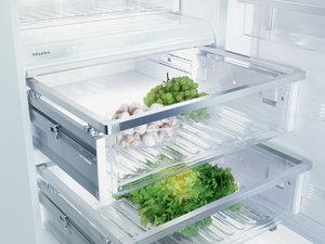 Обслуживание холодильника доверьте профессионалам!