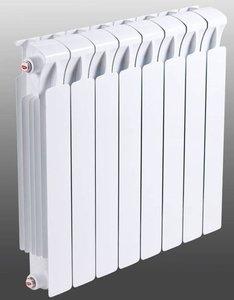 Радиаторы отопления купить в Туле