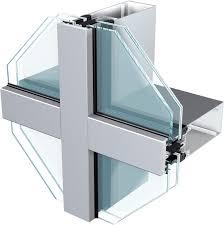 Светопрозрачные конструкции