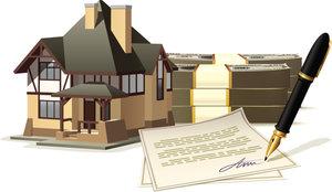 АН Веста предлагает к продаже дома
