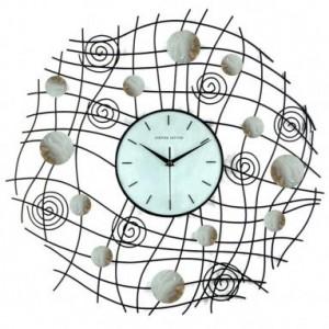 Интересно о часах и времени