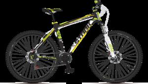 Недорогие велосипеды в Череповце