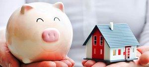 Оспаривание кадастровой стоимости гаражей в вашу пользу