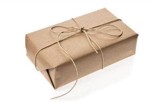 Упаковочная бумага от производителя в Череповце