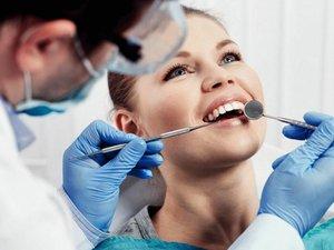 Памятка пациенту перед приемом у стоматолога