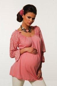 Одежда для беременных в Череповце