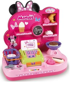 Игрушки в Туле приобретайте в интернет-магазине