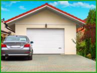 Надежные гаражные ворота в Туле