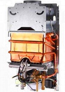 Срочный ремонт теплообменников по доступной цене!