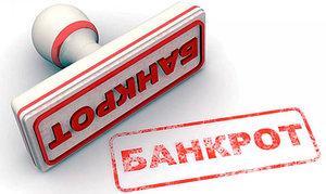 Помощь с процедурой банкротства физ лиц