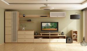 Изготовляем мебель по индивидуальным заказам