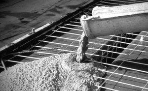 Раствор бетона в Туле заказывайте у надежного производителя!