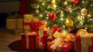 Совместите отдых с восстановлением здоровья! Новогодние праздники в санаториях Белокурихи! Раннее бронирование! Места еще есть!