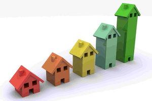 Хотите купить квартиру в Новокузнецке и не знаете с чего начать? Полезные советы из первых рук!
