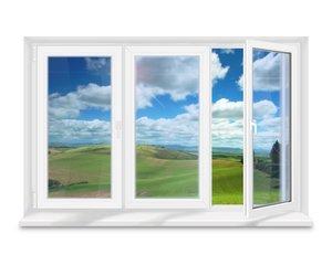 Где купить окна дешево?