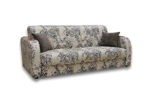 Приходите в наш новый мебельный магазин в ТЦ АКСОН!