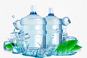 Оформите заказ воды с доставкой по телефону или онлайн!