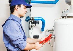Ремонт газового оборудования в Туле - быстро, качественно, выгодно!