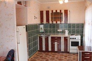 Посуточная аренда квартир в Красноярске