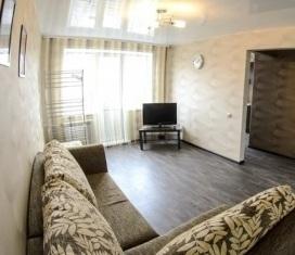 Гостиничный комплекс Privat-Hotel предлагает первоклассное обслуживание