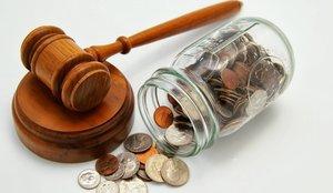 Банкротство физ лиц в Вологде