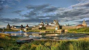 """Карелия! Страна 1000 озер! Экскурсионные туры! Туроператор """"Меридиан"""", т. 211-11-55, 211-11-77"""