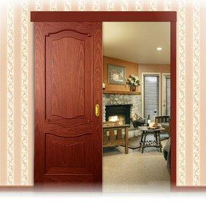Как выбрать дверь и сэкономить? Профессиональные советы и скидка 10% в подарок!