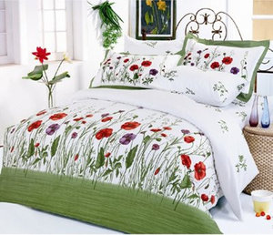 Белье для кровати