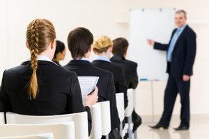 Гигиеническое обучение и аттестация работников в Череповце