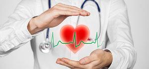 Прием квалифицированного кардиолога в Вологде