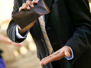Банкротство физических лиц - консультация бесплатно!