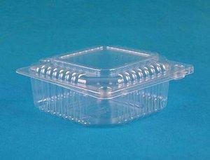 Купить пластиковые контейнеры с крышкой для хранения