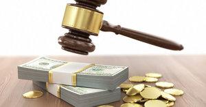 Процедура банкротства юридических лиц: консультация бесплатно!