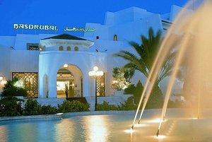 Горящие туры в Тунис из Кемерово вылет 4 октября