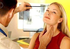 Эндокринолог в Череповце. Диагностика и лечение заболеваний любой сложности!