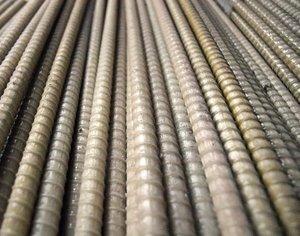 Сравнительный анализ цен металлической и стеклопластиковой арматуры