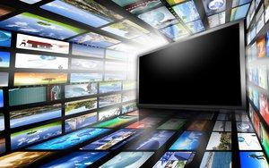 Заказать рекламу услуг на телевидении в Череповце