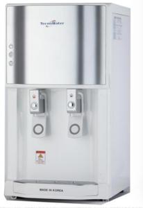 Купить питьевой автомат в Вологде