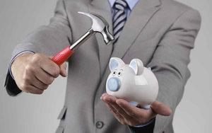 Подготовка и проведение процедуры банкротства физ лиц