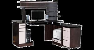 Где купить компьютерный стол в Череповце