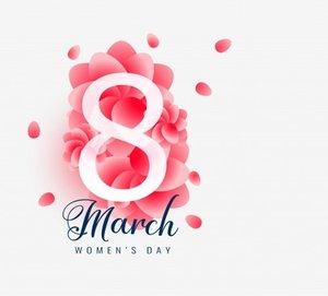🌷🌷🌷 Открыт прием заказов на 8 марта 🌷🌷🌷