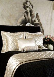 """Студия дизайна """"Vintage"""" предлагает Вам купить спальню в Туле!"""