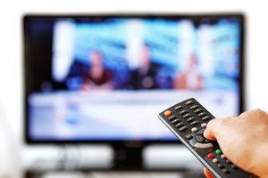 Разместить рекламу на федеральных каналах