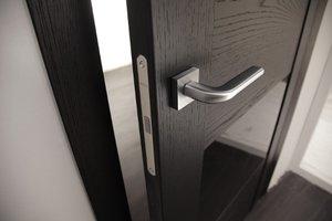 Купить ручку для межкомнатных дверей