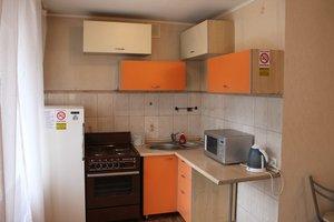 Квартиры во всех районах Красноярска