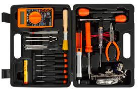 Продажа электроинструмента, ручного инструмента для ремонта