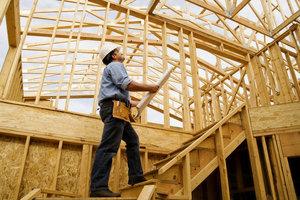 На чём можно cэкономить при строительстве дома?