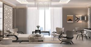 """""""Actual design"""" - эксклюзивная мебель по красивым ценам!"""