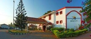 Отель Nanu Resort 3* (Южный Гоа / Беталбатим) (вылет 13. 11. 2014г. ) по цене = 33 500 на человека!